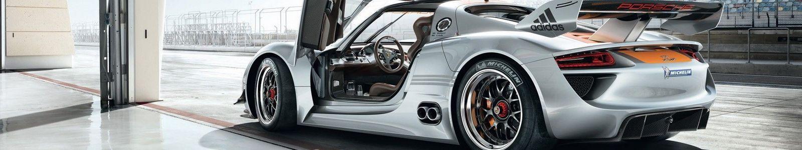 Ắc quy 92AH AGM ( ắc quy chính hãng của xe BMW)